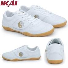 tennis shoe brand price