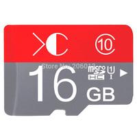 Wholesale micro sd card 64gb class 10 high speed Memory card new 2014 8GB 16GB /memory card flash card pendrive