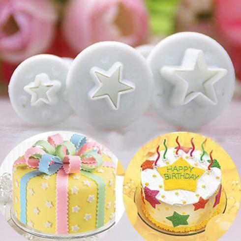 Un Mini Pastelitos de los clientes - Compras en línea Un Mini ...