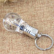 popular light bulb ring