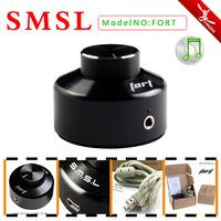 SMSL MUSIC FORT PCM2704 USB DAC/sound card earphone/headphone Amplifier