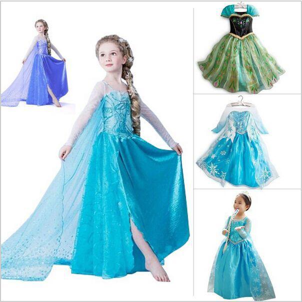 Платье для девочек Nana 2015 baby & de vestidos z0008 платье для девочек avito baby vestidos 2014112421
