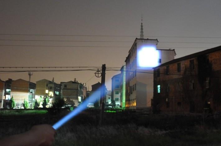 Free shipping! Hot selling Multifuctional Lanterna Penlight 2000 Lumens Ultrafire Torch Zoomable Lantern Mini LED Flashlight(China (Mainland))