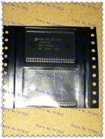Free shipping AM29BL802CB-65RZE  AM29BL802CB-65  AM29BL802CB  AM29BL802