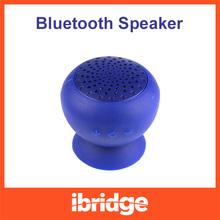 usb mp3 speaker price