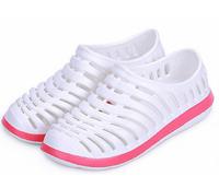 2014 Summer  Women Flip Flops women's sandals hot fashion bird's nest hole shoes ,womens brand flts Free shipping 099