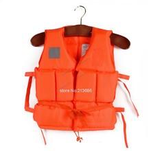 popular kids swim vest