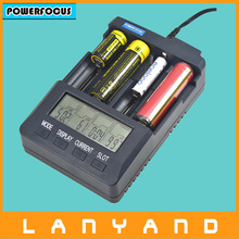 battery charger nimh aa promotion
