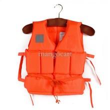 swim vest for kids promotion