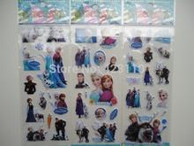 wholesale design sticker