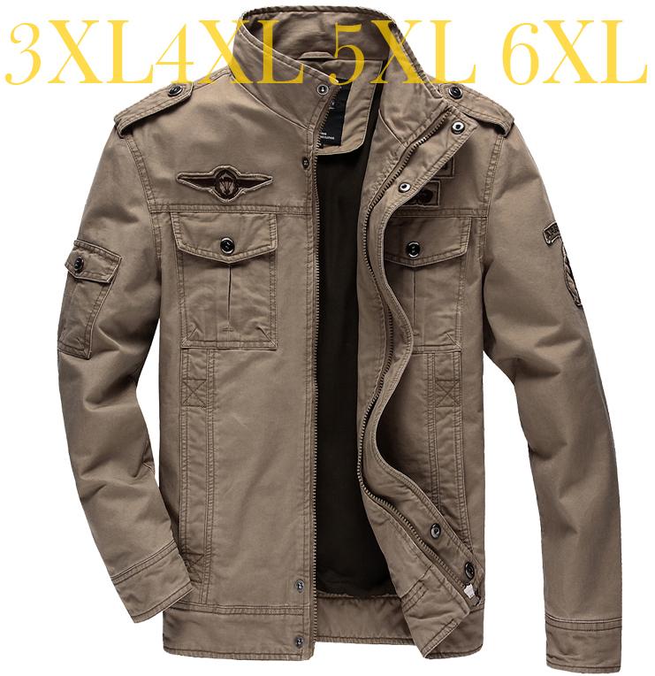 Popular Primark Mens Jackets and Coats Aliexpress