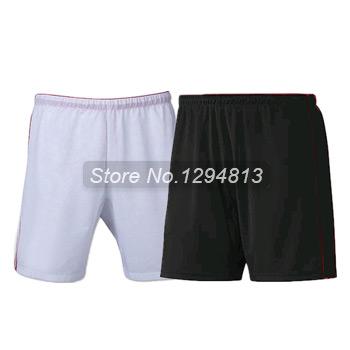 Free Shipping Mexico Shorts 2014 World Cup Soccer shorts Top Thai Quality Mexico Football Shorts futebol Men(China (Mainland))