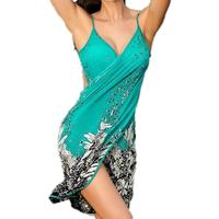 Женское бикини 2015 biquinis #U46501