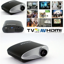 wholesale micro tv