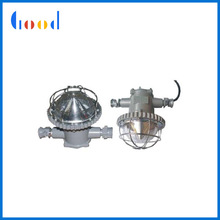 DGS18 127L C LED  mine explosion proof  tunnel lamp(China (Mainland))