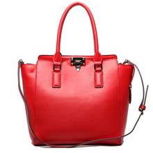 girls hobo bag price