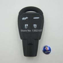 wholesale saab key