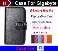 wholesale gigabyte phone