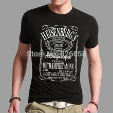 shirts logo promotion