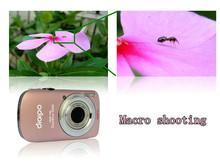 wholesale camera original
