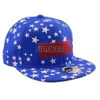 Free shipping 2014 new fashion  Hip-Hop Adult Adjustable baseball caps wholesale snapback leisure caps #10 SV003918