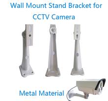 popular bracket cctv