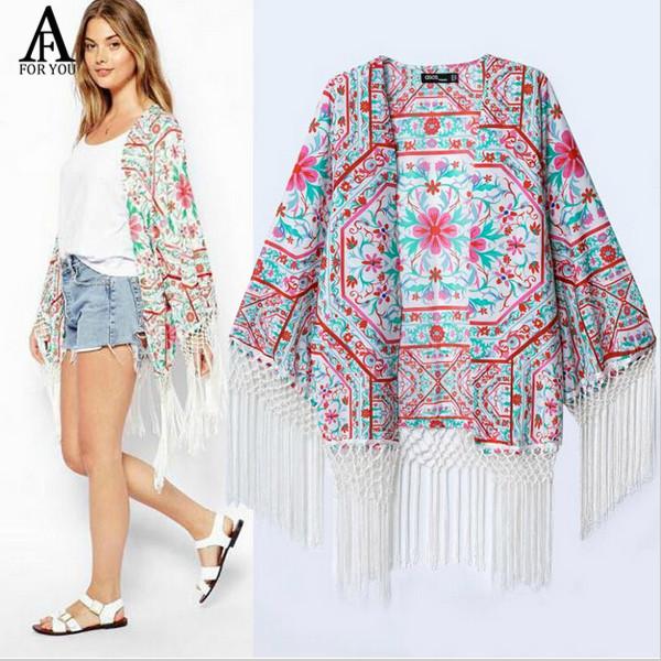 Женские блузки и Рубашки Kimono blusas femininas 2015 женские блузки и рубашки summer blouse blusas femininas 2015 roupas s