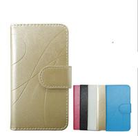 For hisense u980 t980 phone case mobile phone case hs-u980 mobile phone protective case u980 set