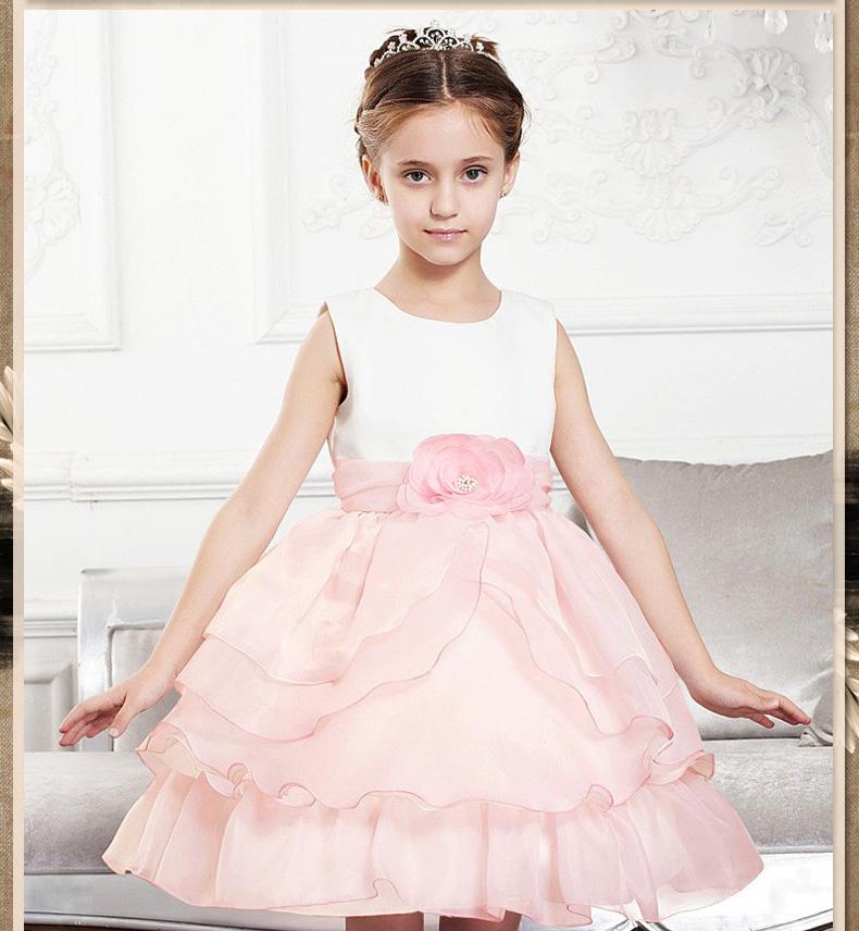 fancy dresses for 10 year olds Naf Dresses
