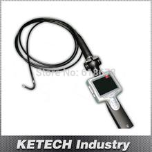 flexible inspection camera price