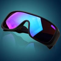Free Shipping Brand New Fashion Designer Sports Sunglasses Evoke Amplifier Brand Oculos Outdoor Men Women Sunglasses/Sunglass-2