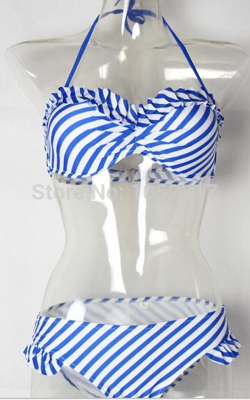 цена на Женское бикини YG YB-0068