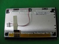 LQ065T5GG63 LQ065T5GG22 LQ065T5GG23 original 6.5 inch LCD screen display