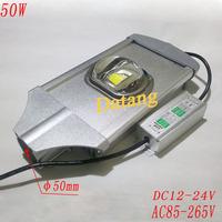Free shipping Sale AC85-265V high power led 50W LED street light,6500LM,3 years warranty,1*50W LED STREETLIGHT