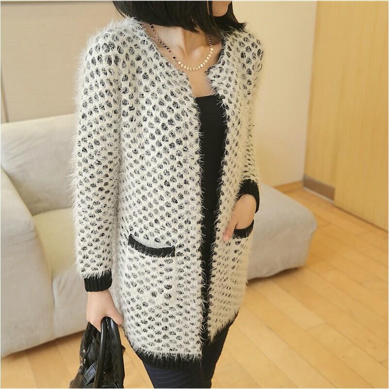 Модные Пуловеры Для Женщин Доставка