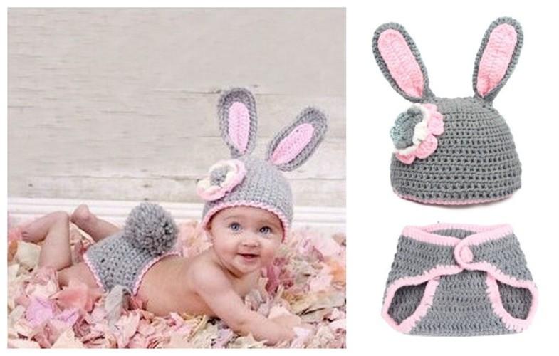 Вязание для новорожденных крючком костюмчик для
