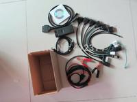 2014 New universal motorbike /motorcycle diagnostic scan tool for YA\MA-H\A,SYM,KYMCO,SUZUKI,HTF,PGO 2years warranty