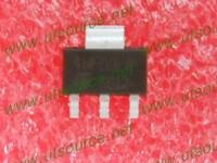 (IC)STN4NF03L:STN4NF03L 10pcs