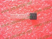 (IC)2SK30A:2SK30A 10pcs