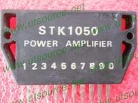 (module)STK1050:STK1050 2pcs