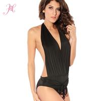 Best Selling! 2014 Hot Summer Ladies Sexy Bikini Swimwear Convertible Wrap Swimsuits LC40306