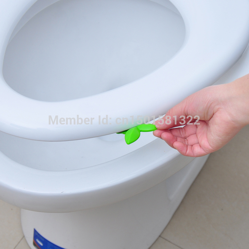 Duravit Toilet Seat Cover Happy D Euro
