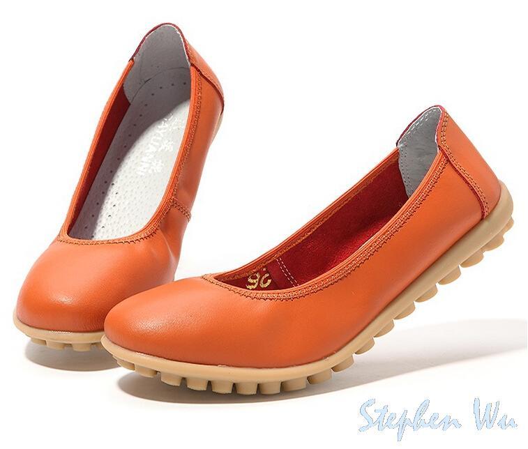 Ортопедическая обувь для детей в гомеле