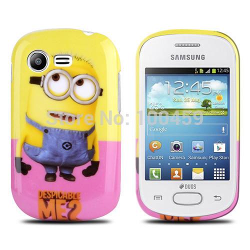 Чехол для для мобильных телефонов DSC Samsung S5280/S5282 DSC-For Samsung S5280/S5282 клавиатура mp 09a33su 5282