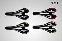 Trident Thrust!!! 2014 handlebar De Rosa 888 integrated handlebar carbon fiber UD T800