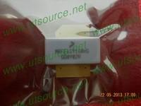 (module)MRFE6S9160HS:MRFE6S9160HS 1pcs