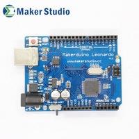 Makerduino  Leonardo for Arduino Leonardo DIY electronic component