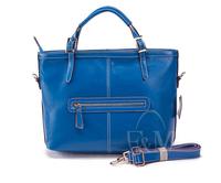 2014 new hot fashion leisure leather handbag portable shoulder Messenger Bag 38*35*25CM  NB118  Y8PA