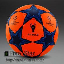2015 Brazil world cup soccer ball National flag size 5 PU soccer balls Adult Training football ball Champion league ball(China (Mainland))