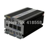 Free Shipping 1000w  Solar Inverter inverter
